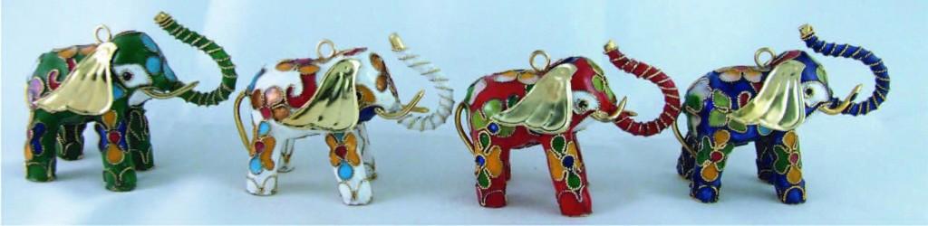 ELEPHANTS(SET4)