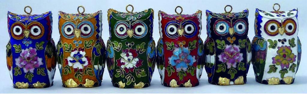 OWLS (SET4)
