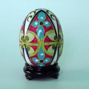 egg2.75-2007