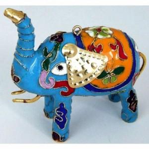 elephant-libliue