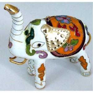 elephant-white