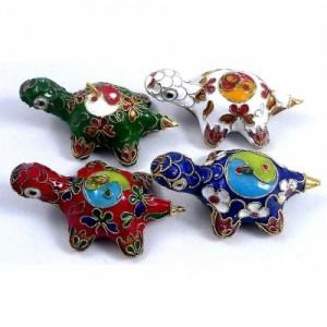 turtles(set4)