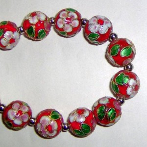Maginfied-red-beads