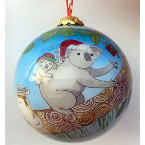 IG-Koala Joy A