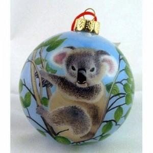 IG-koala-nightfall