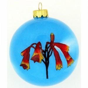 IG-Christmass-Bell